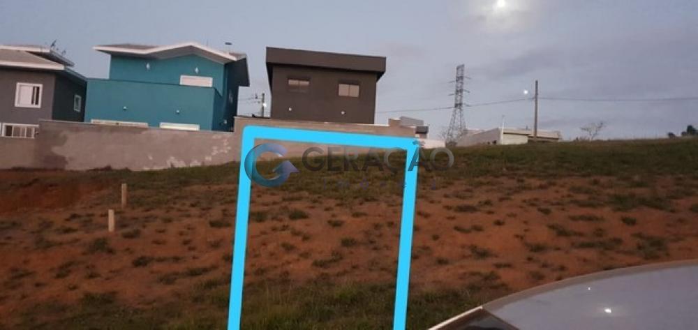 Comprar Terreno / Condomínio em Jacareí R$ 219.000,00 - Foto 2