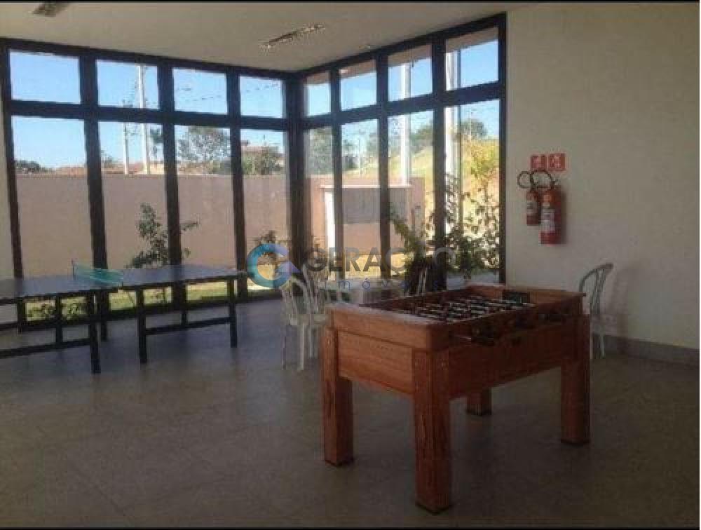 Comprar Terreno / Condomínio em Jacareí R$ 219.000,00 - Foto 9