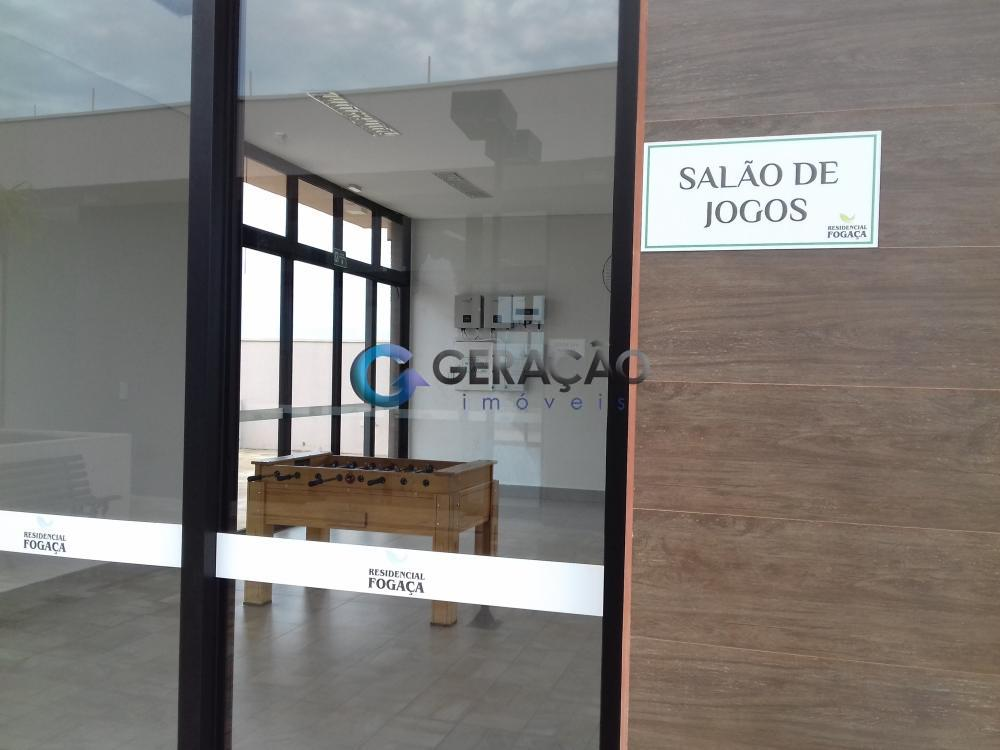 Comprar Terreno / Condomínio em Jacareí R$ 219.000,00 - Foto 10