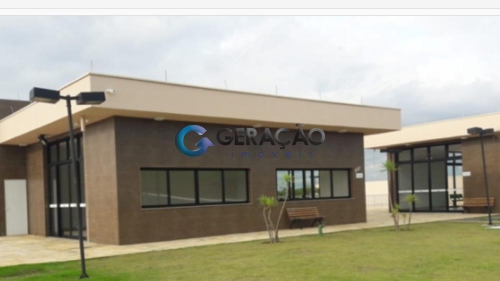 Comprar Terreno / Condomínio em Jacareí R$ 219.000,00 - Foto 15