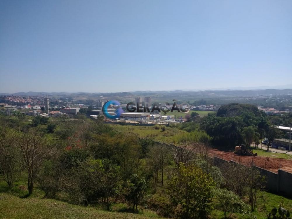 Comprar Terreno / Condomínio em Jacareí R$ 219.000,00 - Foto 16