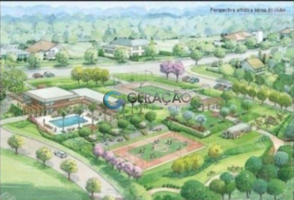Comprar Terreno / Condomínio em Jacareí R$ 219.000,00 - Foto 17