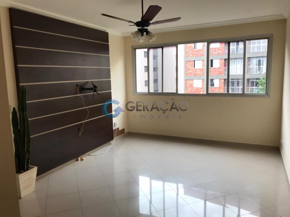 Comprar Apartamento / Padrão em São José dos Campos R$ 277.000,00 - Foto 1