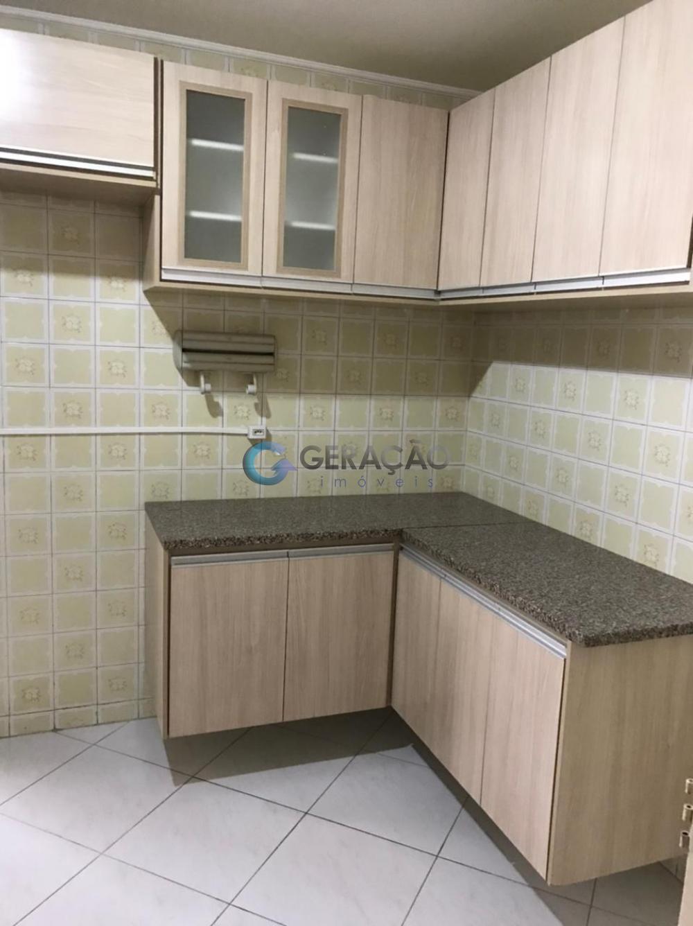 Comprar Apartamento / Padrão em São José dos Campos R$ 277.000,00 - Foto 4