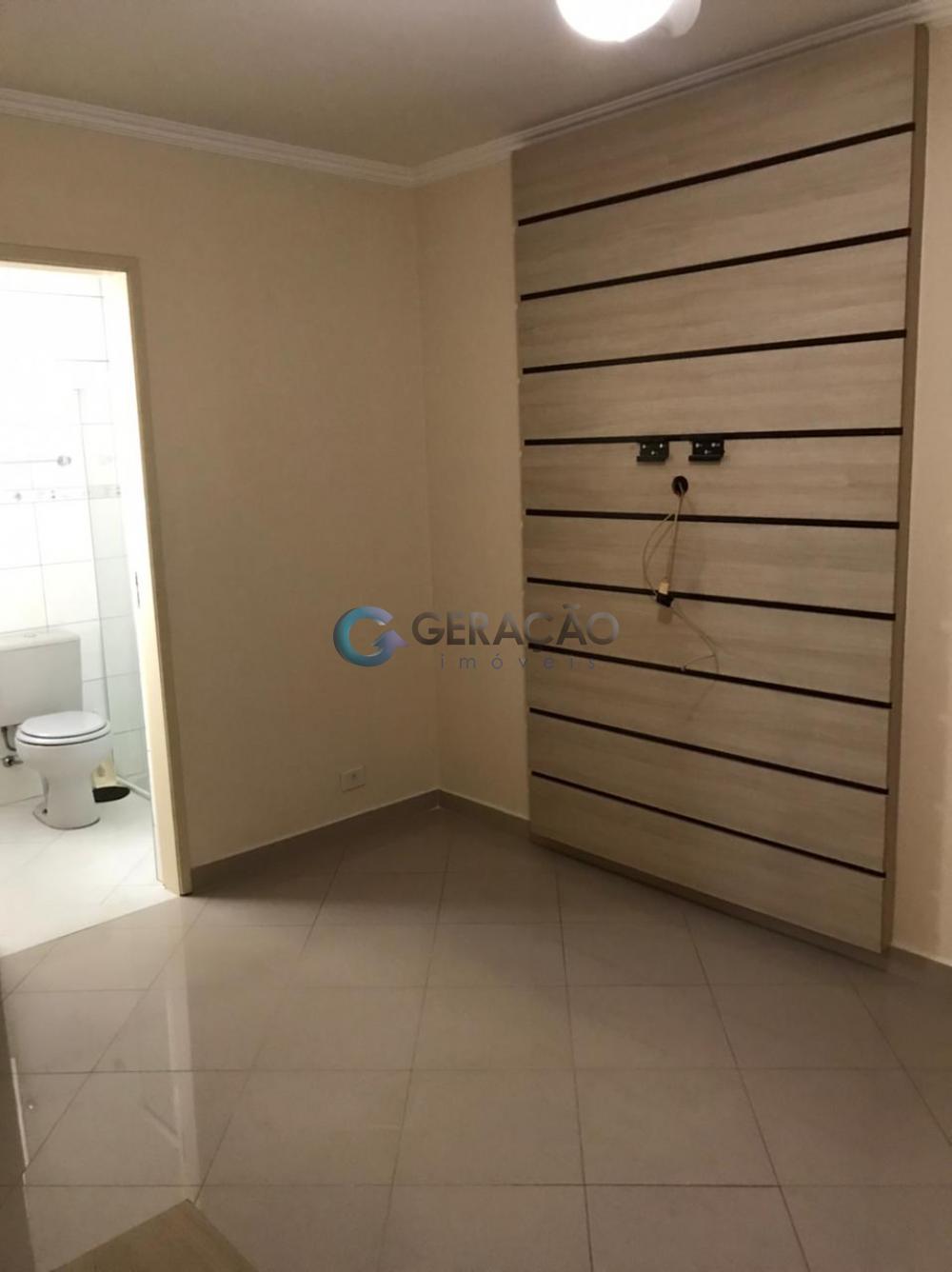 Comprar Apartamento / Padrão em São José dos Campos R$ 277.000,00 - Foto 7