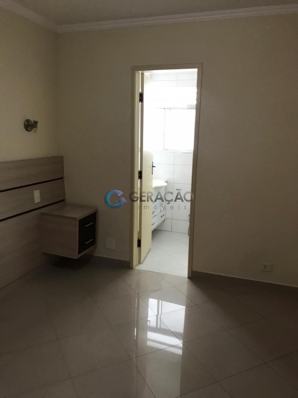 Comprar Apartamento / Padrão em São José dos Campos R$ 277.000,00 - Foto 8