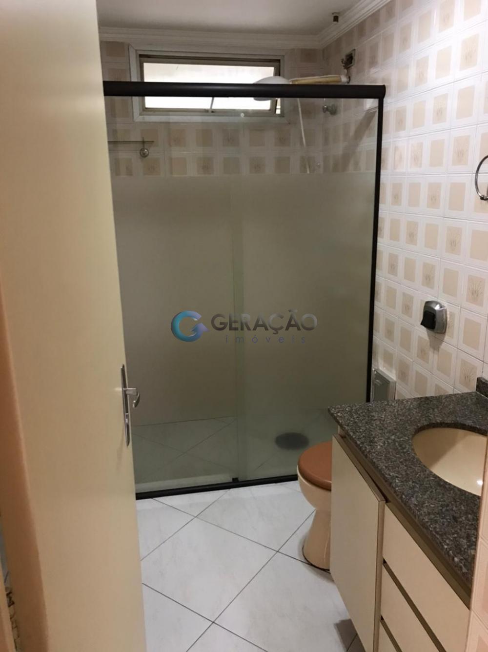 Comprar Apartamento / Padrão em São José dos Campos R$ 277.000,00 - Foto 9