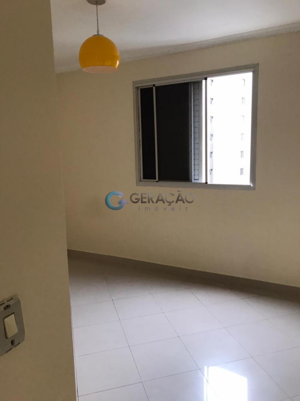 Comprar Apartamento / Padrão em São José dos Campos R$ 277.000,00 - Foto 10
