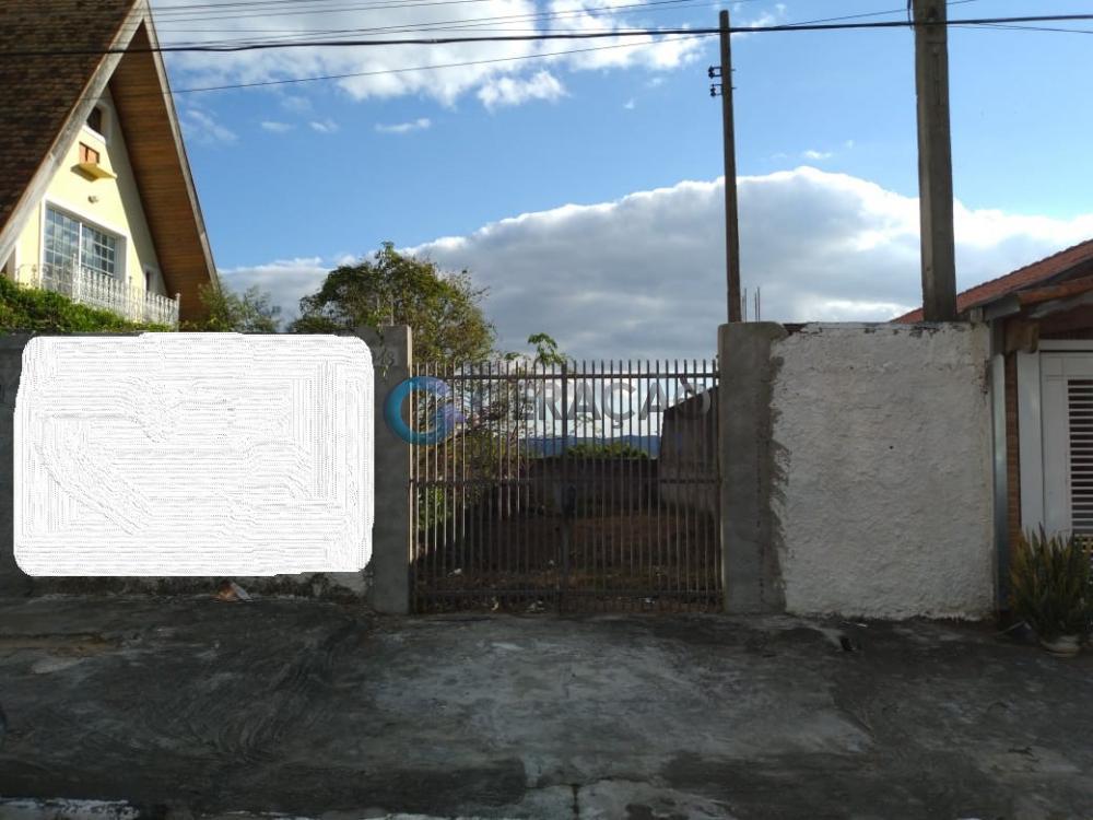 Comprar Terreno / Padrão em São José dos Campos R$ 340.000,00 - Foto 1