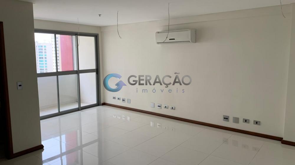 Comprar Comercial / Sala em Condomínio em São José dos Campos R$ 270.000,00 - Foto 2