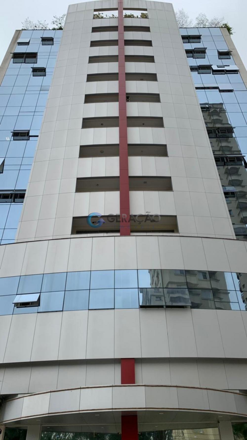 Comprar Comercial / Sala em Condomínio em São José dos Campos R$ 270.000,00 - Foto 7