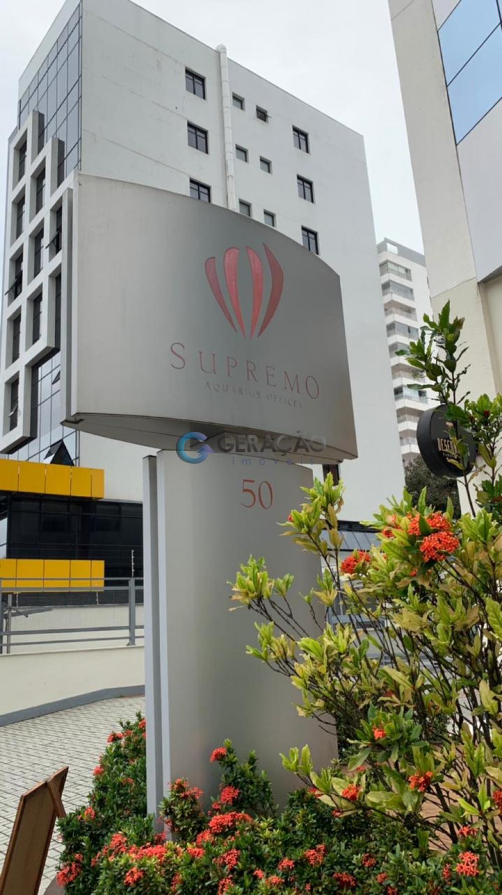 Comprar Comercial / Sala em Condomínio em São José dos Campos R$ 270.000,00 - Foto 6