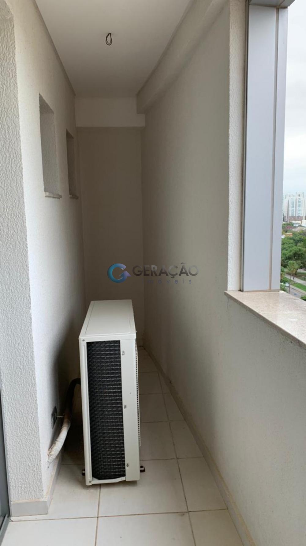 Comprar Comercial / Sala em Condomínio em São José dos Campos R$ 270.000,00 - Foto 8