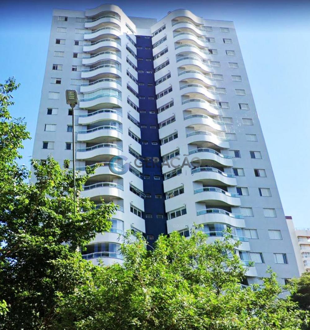 Comprar Apartamento / Padrão em São José dos Campos R$ 950.000,00 - Foto 1