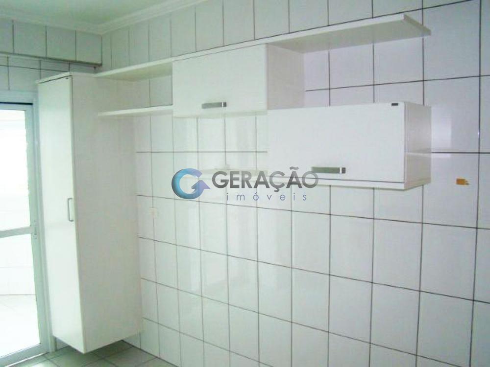 Comprar Apartamento / Padrão em São José dos Campos R$ 950.000,00 - Foto 6
