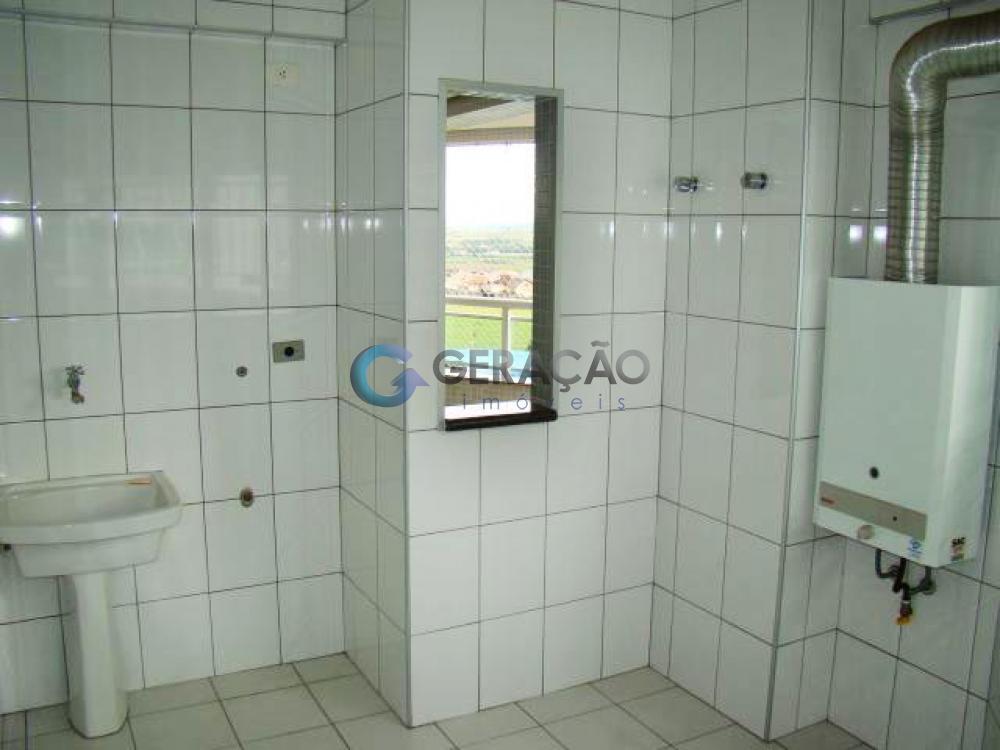 Comprar Apartamento / Padrão em São José dos Campos R$ 950.000,00 - Foto 7
