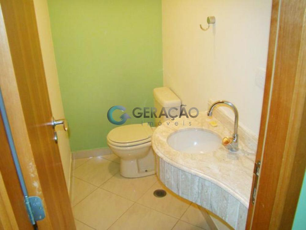 Comprar Apartamento / Padrão em São José dos Campos R$ 950.000,00 - Foto 4