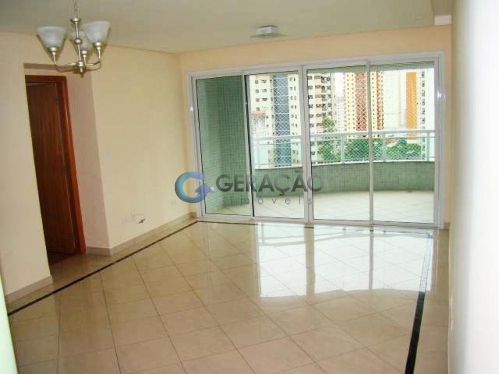 Comprar Apartamento / Padrão em São José dos Campos R$ 950.000,00 - Foto 2