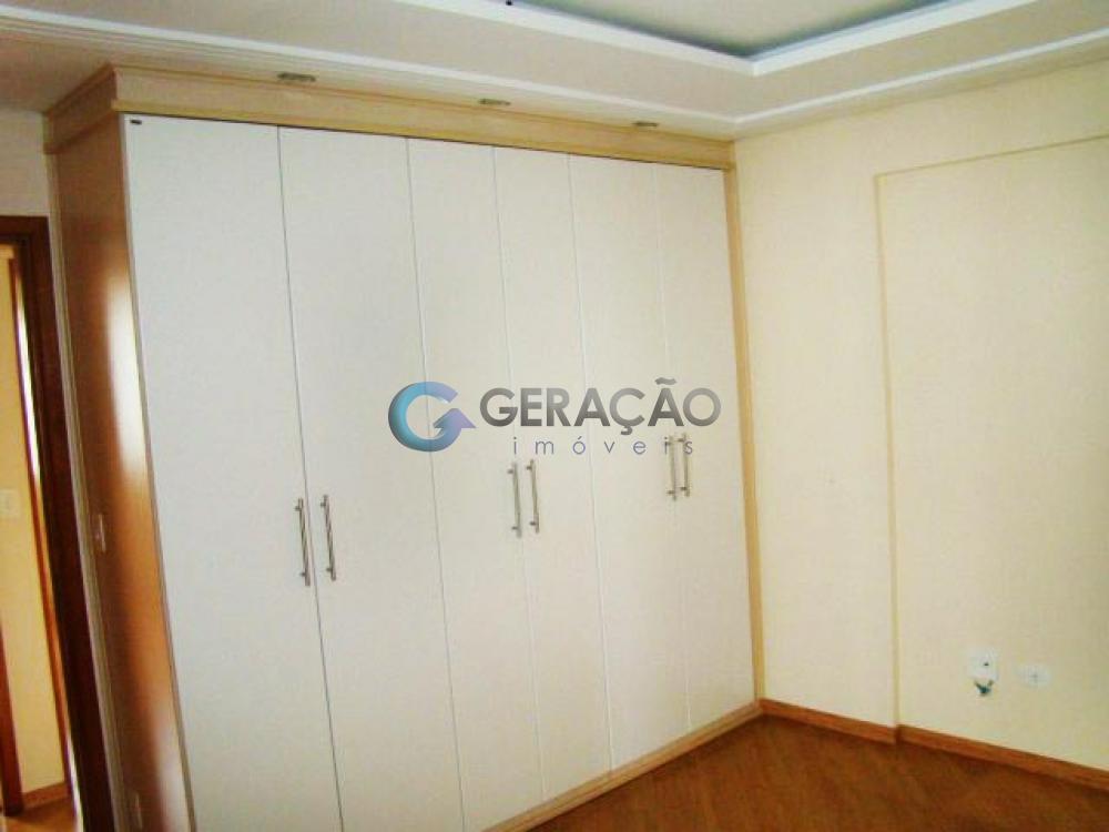 Comprar Apartamento / Padrão em São José dos Campos R$ 950.000,00 - Foto 9