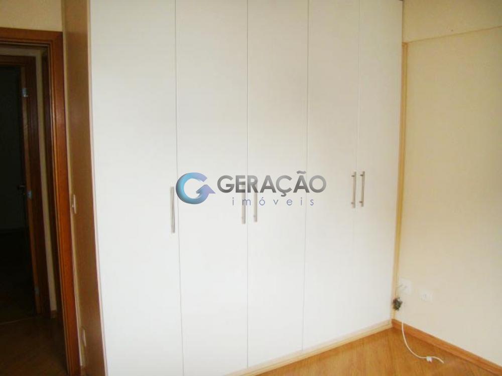 Comprar Apartamento / Padrão em São José dos Campos R$ 950.000,00 - Foto 11