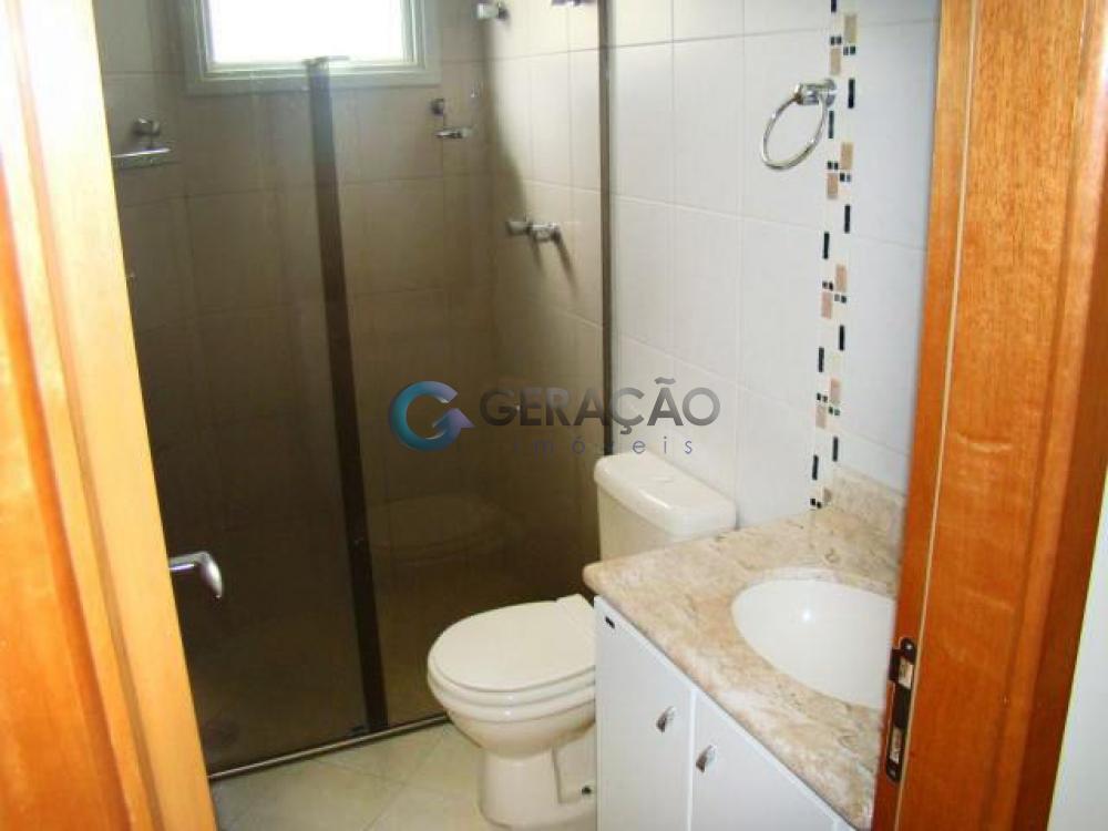 Comprar Apartamento / Padrão em São José dos Campos R$ 950.000,00 - Foto 12