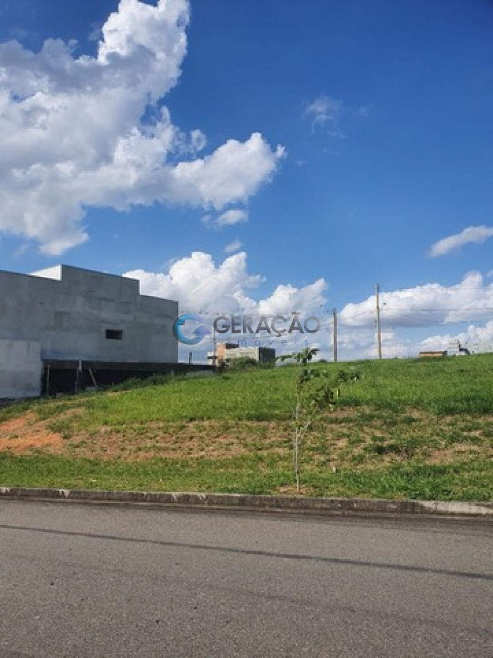 Comprar Terreno / Condomínio em Caçapava R$ 123.000,00 - Foto 2