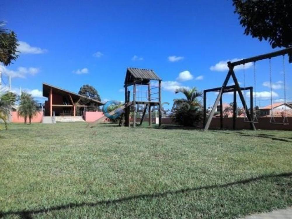Comprar Terreno / Condomínio em Caçapava R$ 123.000,00 - Foto 3