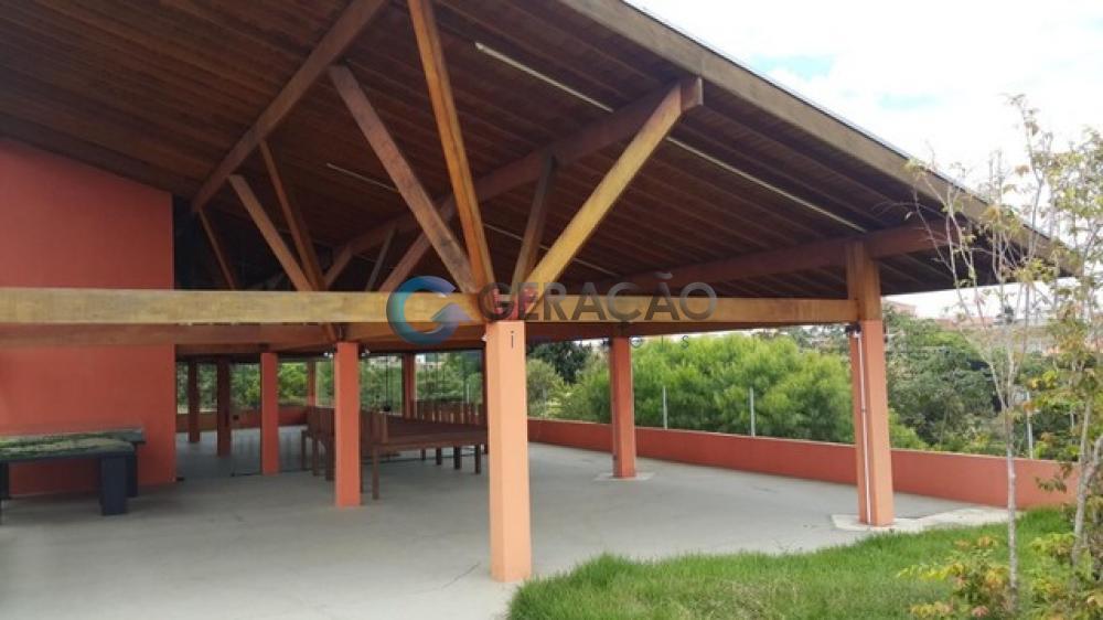 Comprar Terreno / Condomínio em Caçapava R$ 123.000,00 - Foto 4