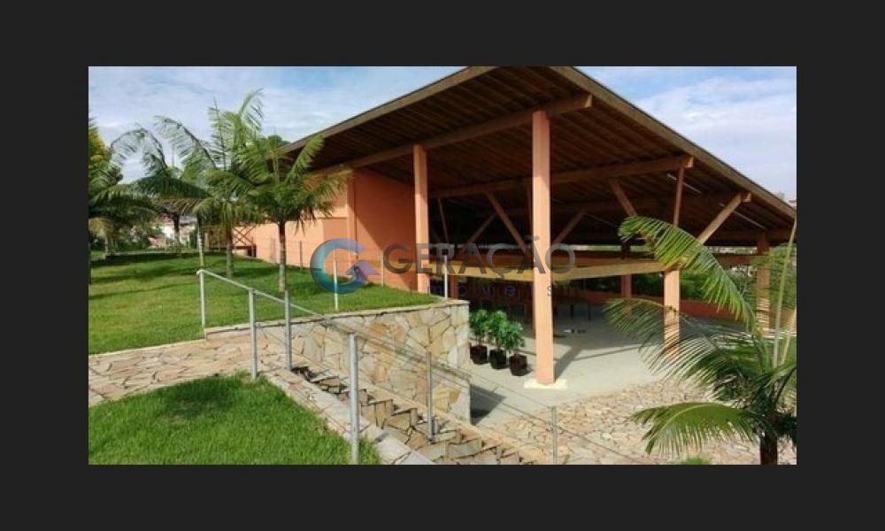 Comprar Terreno / Condomínio em Caçapava R$ 123.000,00 - Foto 7