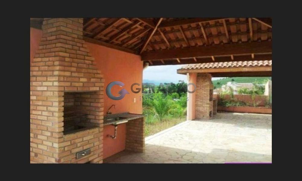 Comprar Terreno / Condomínio em Caçapava R$ 123.000,00 - Foto 8