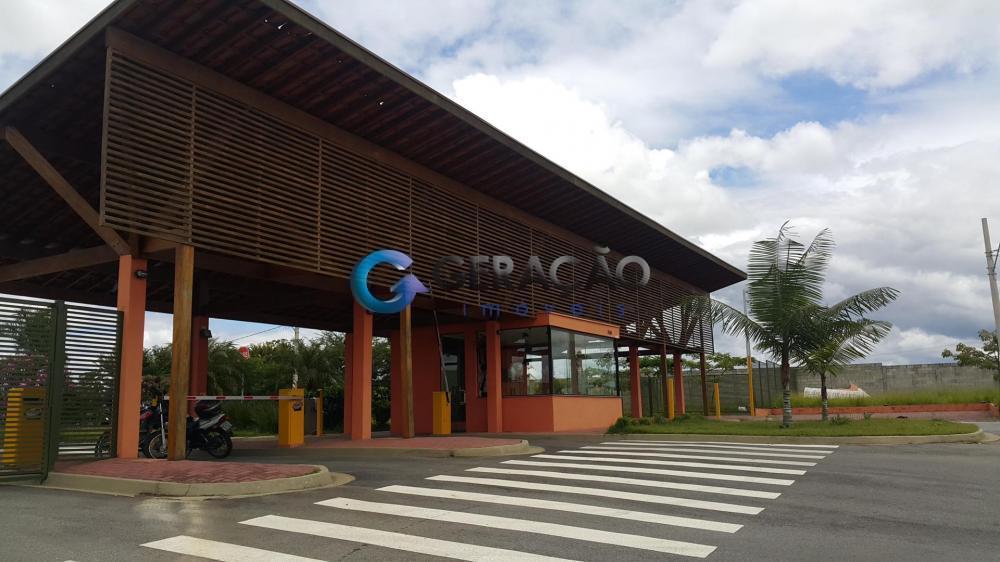 Comprar Terreno / Condomínio em Caçapava R$ 123.000,00 - Foto 16