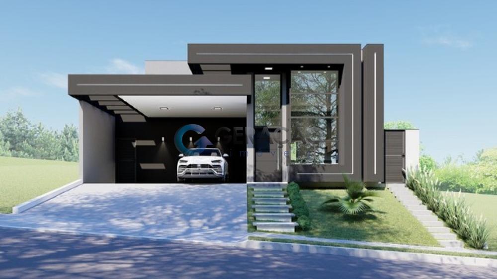Comprar Casa / Condomínio em Caçapava R$ 788.000,00 - Foto 1