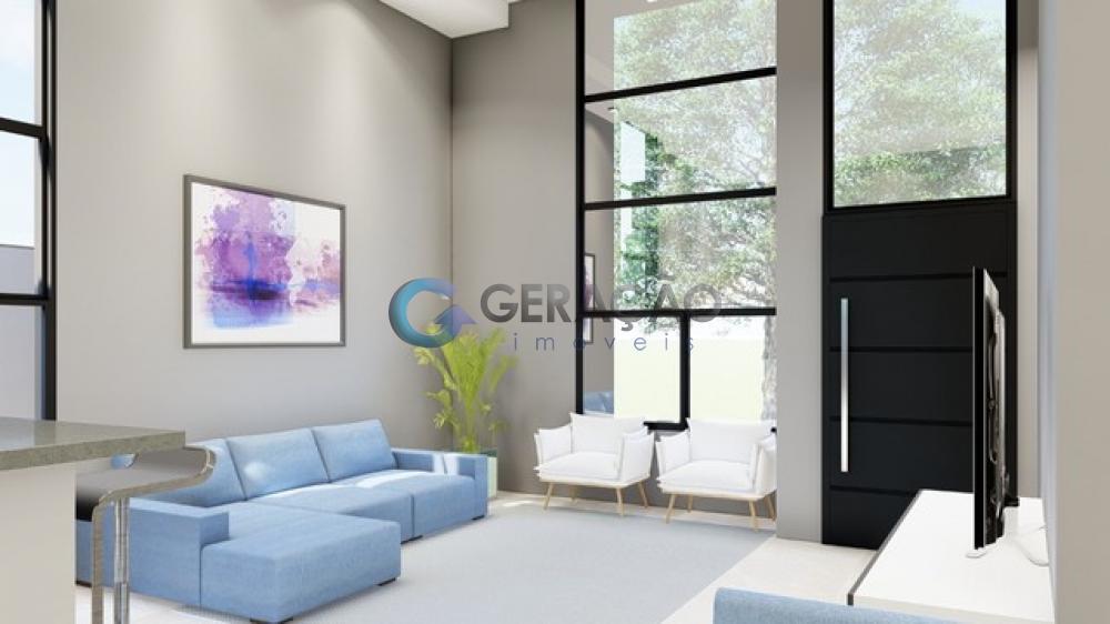 Comprar Casa / Condomínio em Caçapava R$ 788.000,00 - Foto 2