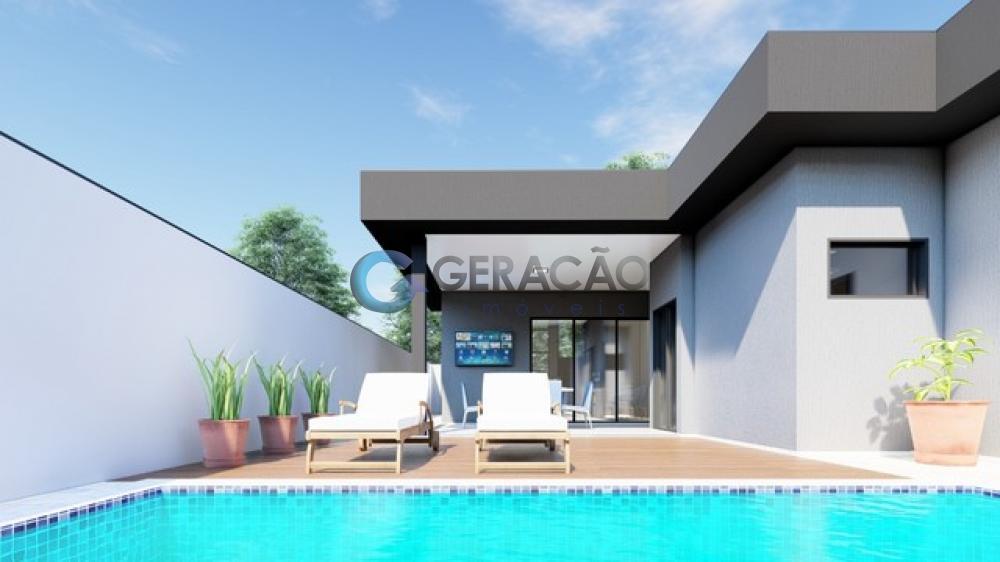 Comprar Casa / Condomínio em Caçapava R$ 788.000,00 - Foto 5