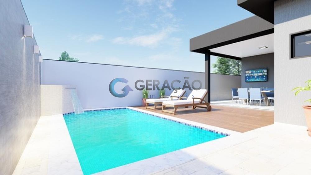 Comprar Casa / Condomínio em Caçapava R$ 788.000,00 - Foto 6