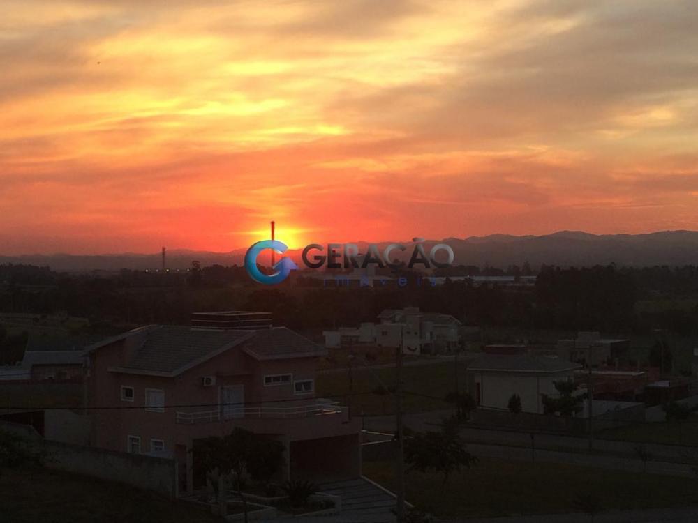Comprar Casa / Condomínio em Caçapava R$ 788.000,00 - Foto 7
