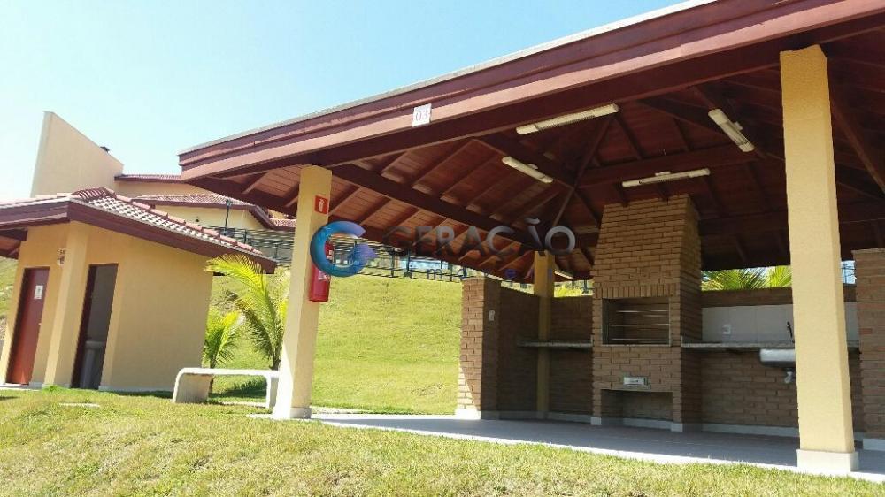 Comprar Casa / Condomínio em Caçapava R$ 788.000,00 - Foto 11