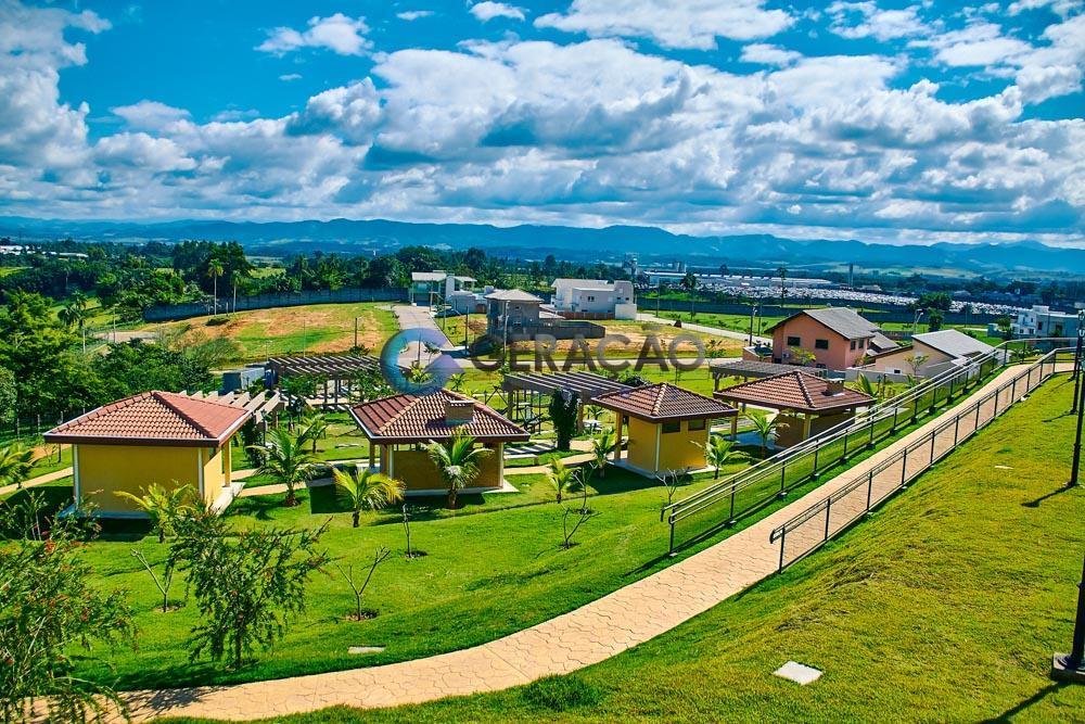 Comprar Casa / Condomínio em Caçapava R$ 788.000,00 - Foto 15