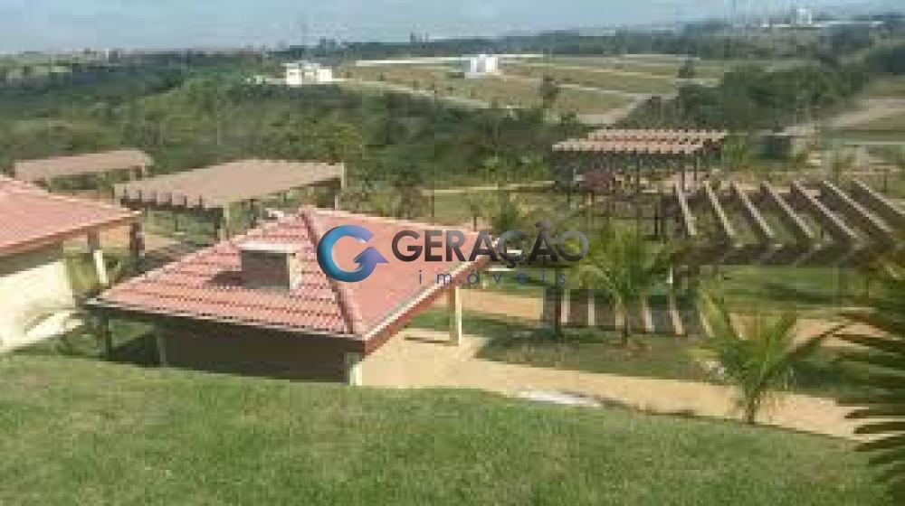 Comprar Casa / Condomínio em Caçapava R$ 788.000,00 - Foto 19