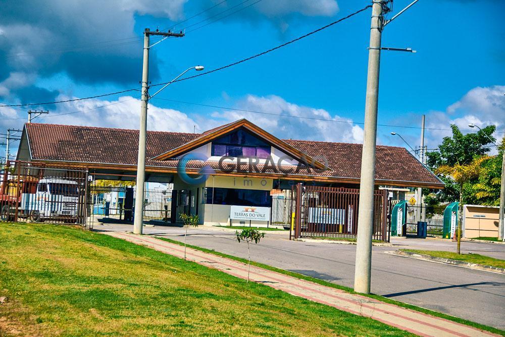 Comprar Casa / Condomínio em Caçapava R$ 788.000,00 - Foto 16