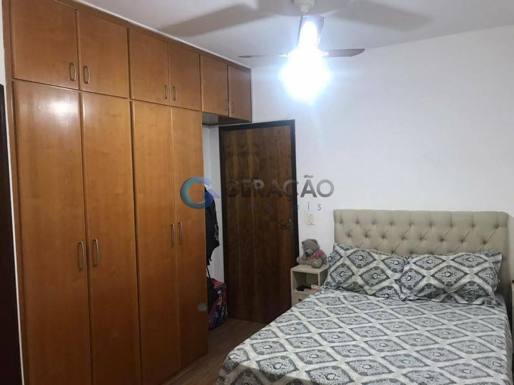 Alugar Casa / Sobrado em São José dos Campos R$ 2.250,00 - Foto 7