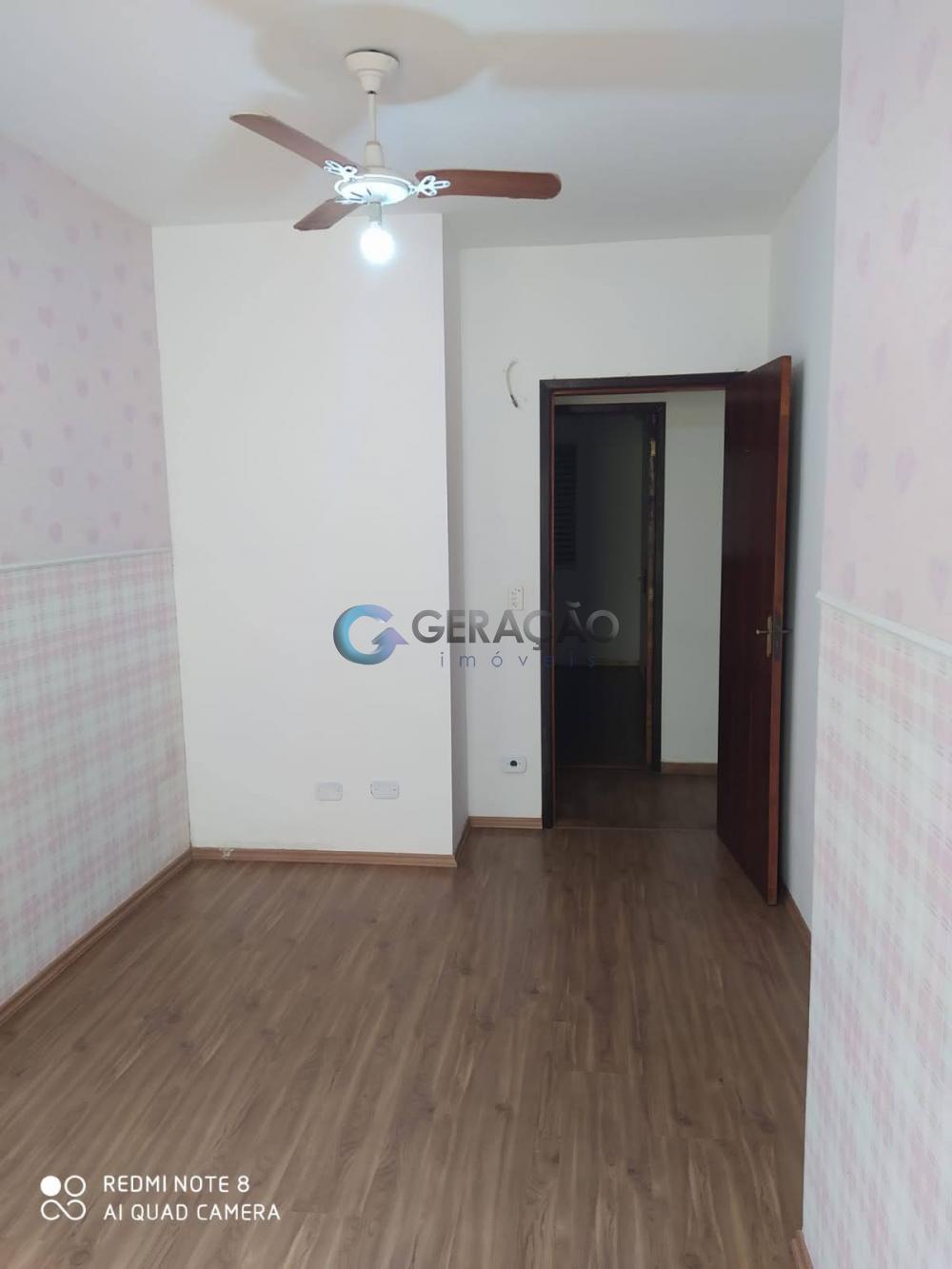 Alugar Casa / Sobrado em São José dos Campos R$ 2.250,00 - Foto 6