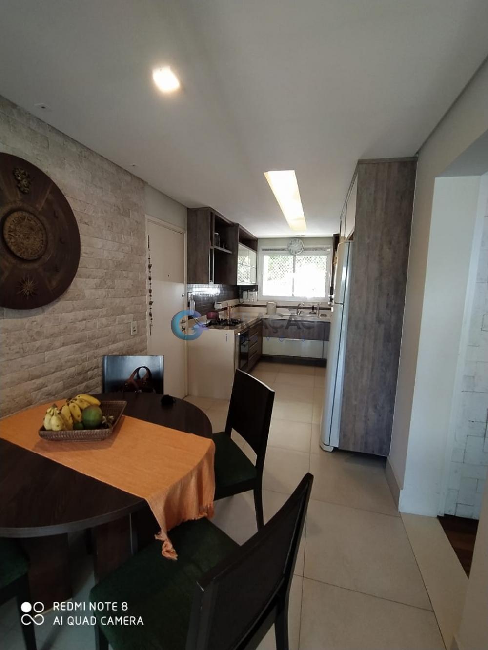 Comprar Apartamento / Padrão em São José dos Campos R$ 1.650.000,00 - Foto 5