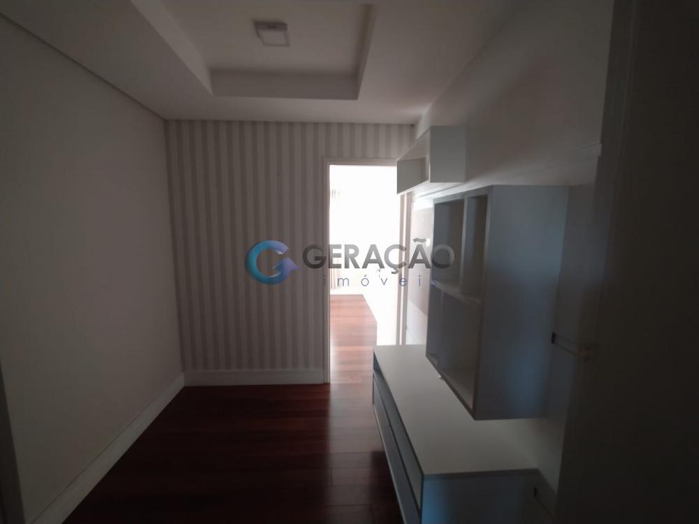 Comprar Apartamento / Padrão em São José dos Campos R$ 1.650.000,00 - Foto 12