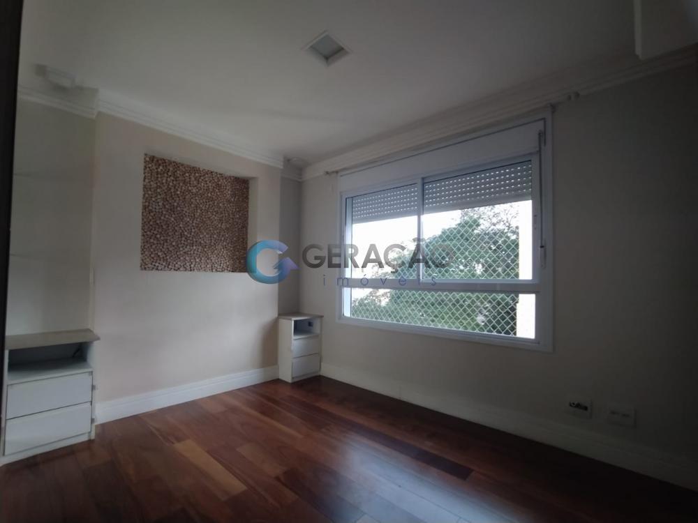 Comprar Apartamento / Padrão em São José dos Campos R$ 1.650.000,00 - Foto 16