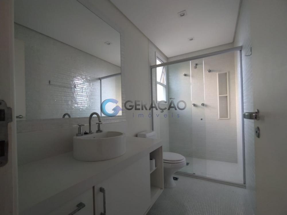 Comprar Apartamento / Padrão em São José dos Campos R$ 1.650.000,00 - Foto 11