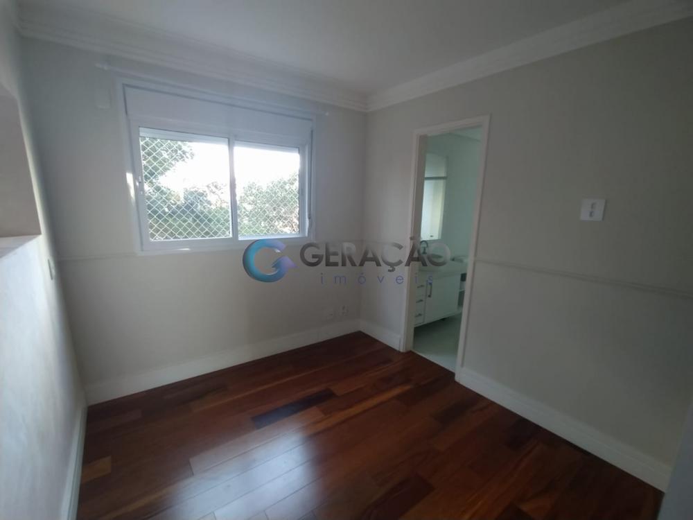 Comprar Apartamento / Padrão em São José dos Campos R$ 1.650.000,00 - Foto 13