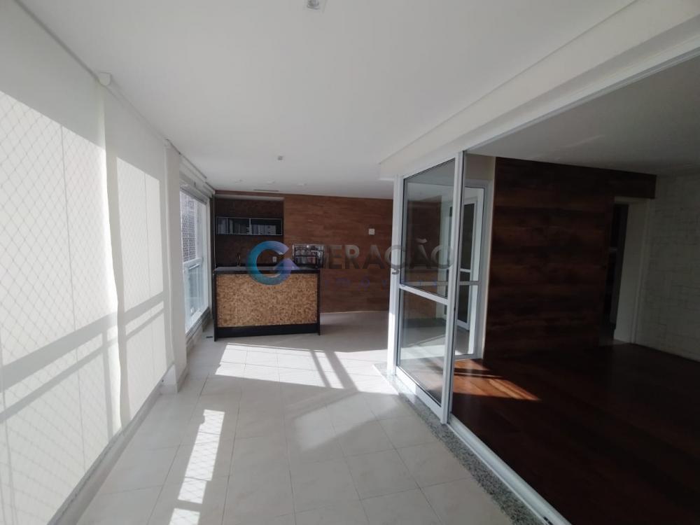 Comprar Apartamento / Padrão em São José dos Campos R$ 1.650.000,00 - Foto 7