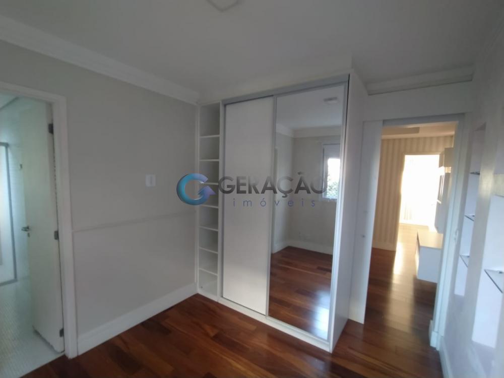 Comprar Apartamento / Padrão em São José dos Campos R$ 1.650.000,00 - Foto 17