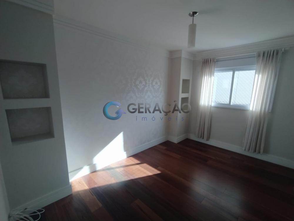 Comprar Apartamento / Padrão em São José dos Campos R$ 1.650.000,00 - Foto 21